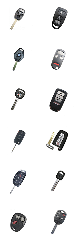 Auto Locksmiths Louisville KY