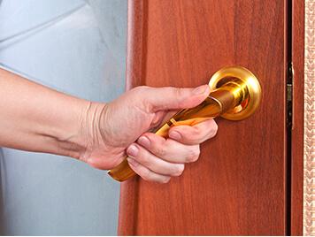 Locksmith 40018