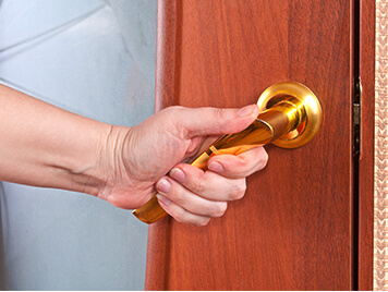 Locksmith 40041