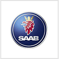Saab Car Key Replacement